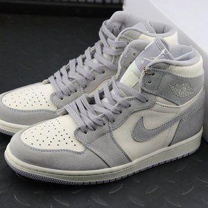 Air Jordan 1 Men's shoes